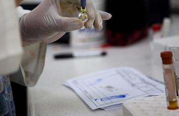 世卫呼吁疫苗应为全球公共产品 提供给所有有需要的人