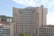 淮南市第二人民医院体检中心