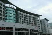 梅州市蕉�X�h人民�t院�w�z中心