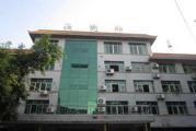 广安市武胜县第二人民医院体检中心