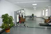 榆林市阳光体检中心