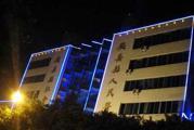 安岳县人民医院体检中心