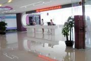深圳市美年瑞格尔红岭分院