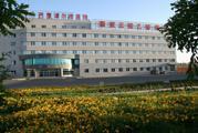 巴彦淖尔市医院健康体检中心