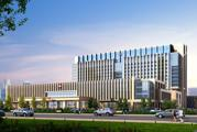 呼伦贝尔市曙光医院体检中心