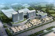 乌兰察布市第二医院体检中心